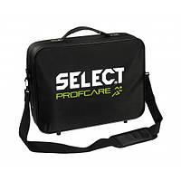 Медицинская сумка SELECT Senior medical suitcase