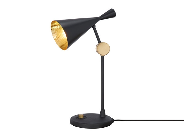 Ученические настольные лампы