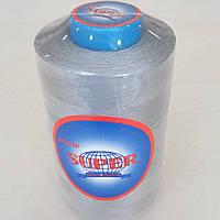 109 Нитки швейные цветные 40/2 4000ярдов Super