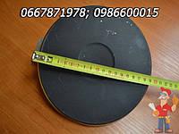 Конфорка электрическая 1.5 кВт для плиты электрической диаметр 185 мм , фото 1