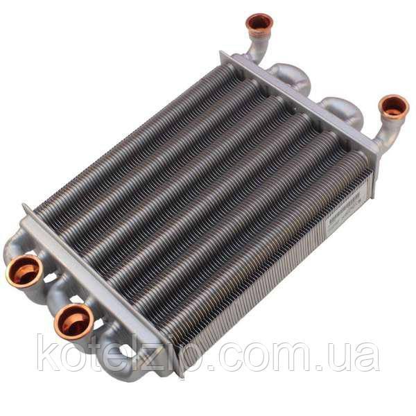 Пластинчатый теплообменник Sondex S62 (пищевой теплообменник) Хасавюрт