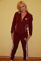Adidas sport Женский спортивный костюм в Одессе