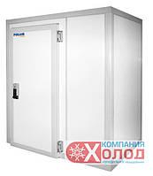 Камера холодильная низкотемпературная Polair Standard КХН-4,41