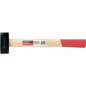 Кувалды деревянная рукоятка MТХ