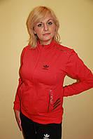 Спортивный женский костюм Adidas classik  в Одессе