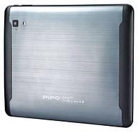 PiPO M6 Pro 16Gb