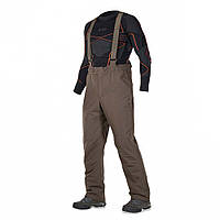 Штани зимові Аrmy Pants Olive M-TAC