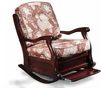 Кресло-качалка Roma, Румыния.