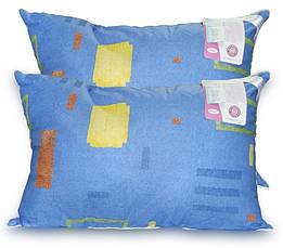 Подушка Leleka-Textile Фаворит 50х70 см, фото 3