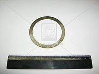 Шайба регулировочная (пр-во МАЗ) 6422-2502077