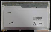 "Матрица 14.0"" WXGA 1280х768, LG-Philips LP140WX1 (TL)(01), TFT, 1-ccfl, 30-pin, глянцевая"