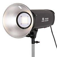Двухцветная светодиодная лампа Falcon Eyes Bi-Color LED Lamp LPS-2100TD (LPS-2100TD), фото 1