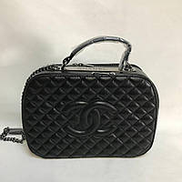 Люкс-реплика Chanel
