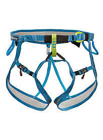 CLIMBING TECHNOLOGY TAMI - BLUE