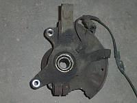 Поворотный кулак передний правый (цапфа) Mazda 626 GE Xedos 6