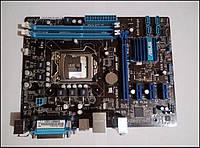 ASUS P8H61-M LX R2.0