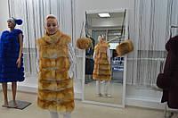 Шоурум в городе Киев тц.Квадрат Юры Гната 20 Anastasiya-shop.