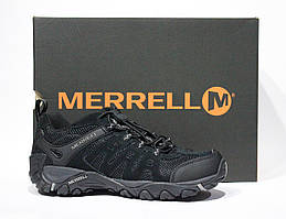 Кроссовки Merrell Accentor Stretch, Оригинал