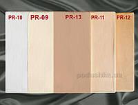 Простынь на резинке La Scala 100х200 (+25 см) 100х200 см цвет PR-12