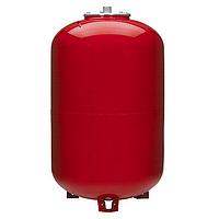 Гидрокомпенсаторы для систем отопления