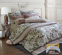 Хорошее постельное белье Gold (полуторный)