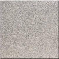 """Плитка для пола ТМ """"АТЕМ"""" Гресс Pimento GR (соль,перец) - 300*300 мм. (Техно) серый"""