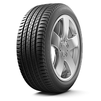 Летние шины Michelin Latitude Sport3 275/45 R19 108 Y XL