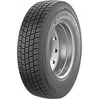 Грузовые шины Powertrac Confort Expert 315/80 R22.5 156/150M