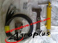 Комплект переоборудования рулевого управления на ЮМЗ, фото 1