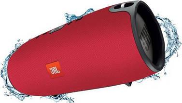 Колонка портативная беспроводная JBL Xtreme, влагозащитная Bluetooth акустика, ЖБЛ екстрим, Реплика супер качество, фото 3