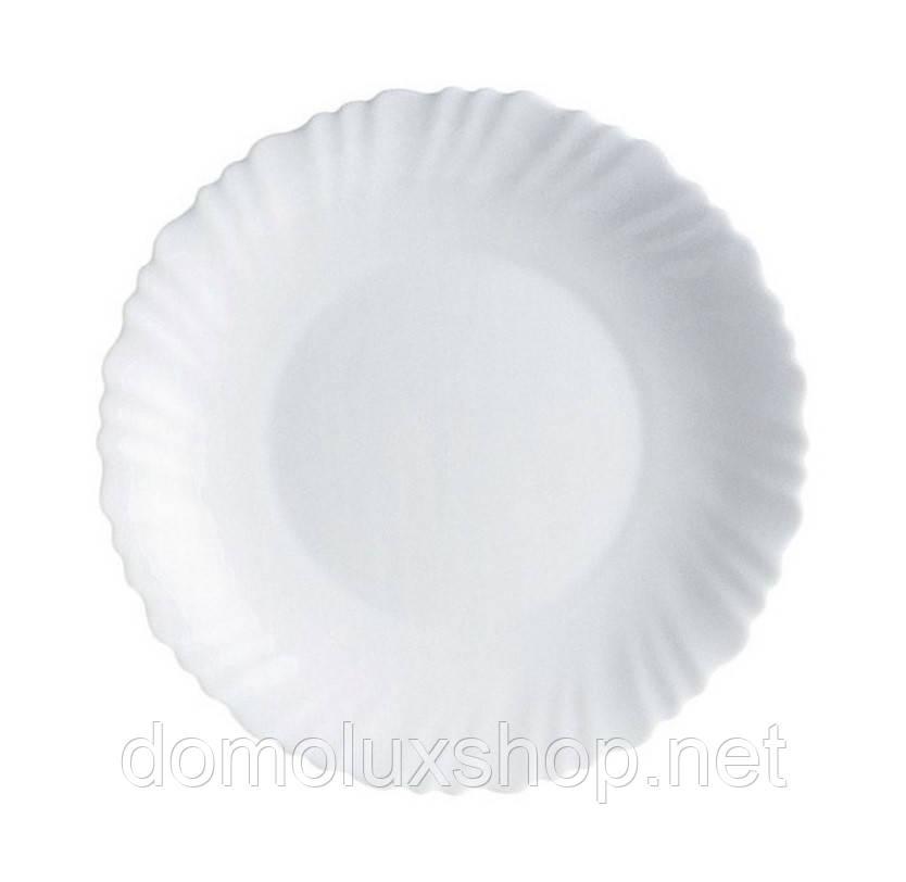 Arcopal Feston Тарелка суповая 23 см (H4991)