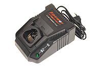 Зарядное устройство PowerPlant для шуруповертов и электроинструментов BOSCH GD-BOS-12V (TB920556)