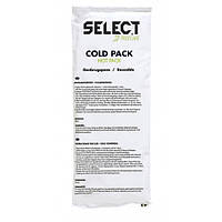 Пакет SELECT Hot-Cold Pack