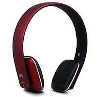 Наушники AUGUST EP636R Bluetooth v4.0