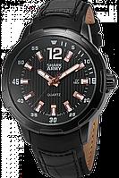 Мужские армейские часы Shark Army Avenger 480