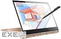 Ноутбук Lenovo Yoga 920 (80Y700A8RA)