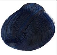 Микстон Londacolor 0/88 Интенсивный синий, 60 мл