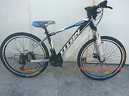 Горный велосипед Titan Evolution 26 дюймов