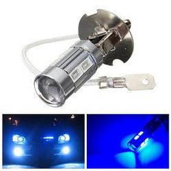 Свет для машин