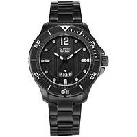 Мужские наручные часы Shark Army Woodoo-2 476