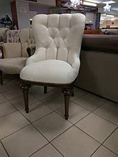 """Кресло """"Деко"""", фото 3"""