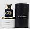 Sospiro Perfumes Ensemble тестер 100ml, фото 2