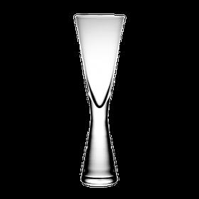 Бокал для шампанского - 170 мл (Urbanbar) Classic