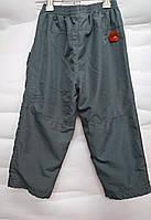 Спортивные брюки Адидас оригинал 104-110 рост