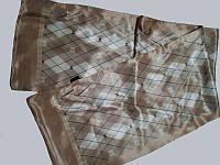 Мужской шарф Шёлк Кашемир в Украине. Сравнить цены, купить ... d751306b213