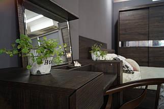 Дамский столик с зеркалом Sherwood, фото 2