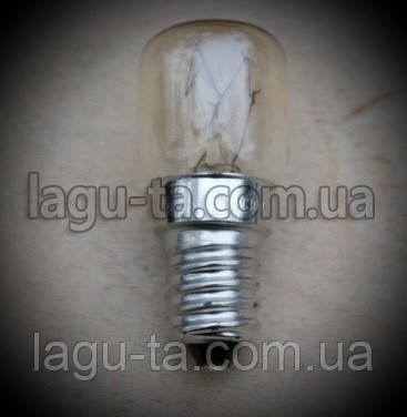 Лампочка для микроволновки , фото 2