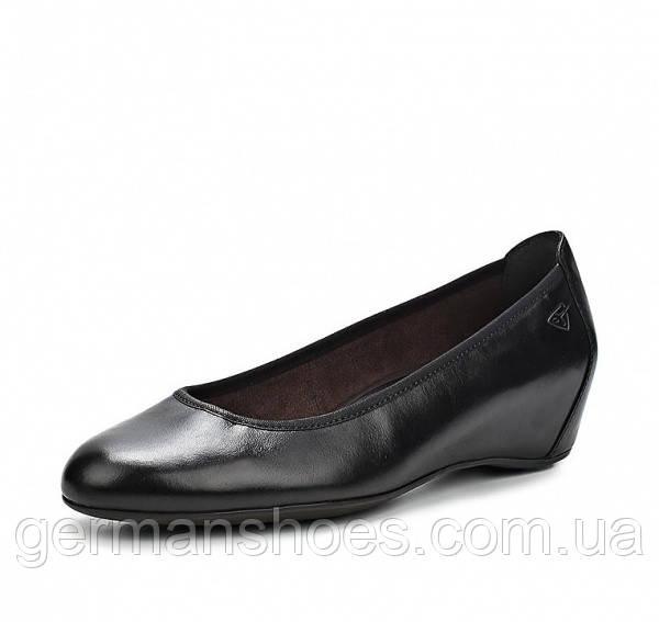 Туфли женские Tamaris 22421-23-001
