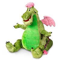 """Дракон Эллиот """"Пит и его дракон"""" 35 см"""