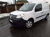 Renault Kangoo 2013 г/в (Рено Кенго 3 места)